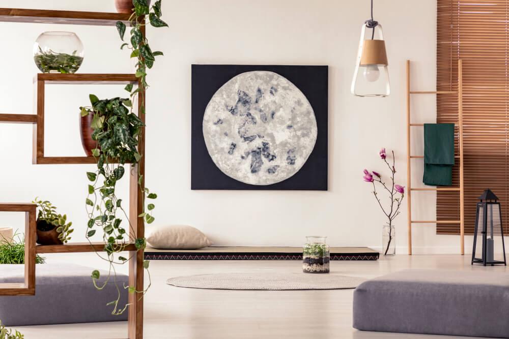 You are currently viewing Arredamento minimal zen: i benefici per te e per la tua casa