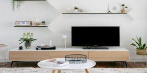 Read more about the article Mobile TV stile nordico: come sceglierlo