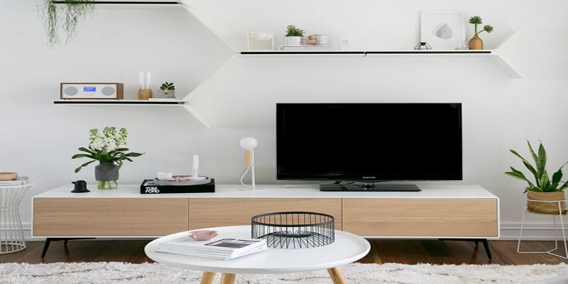 You are currently viewing Mobile TV stile nordico: come sceglierlo
