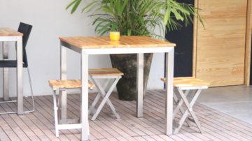 Come scegliere mobili eco-friendly?
