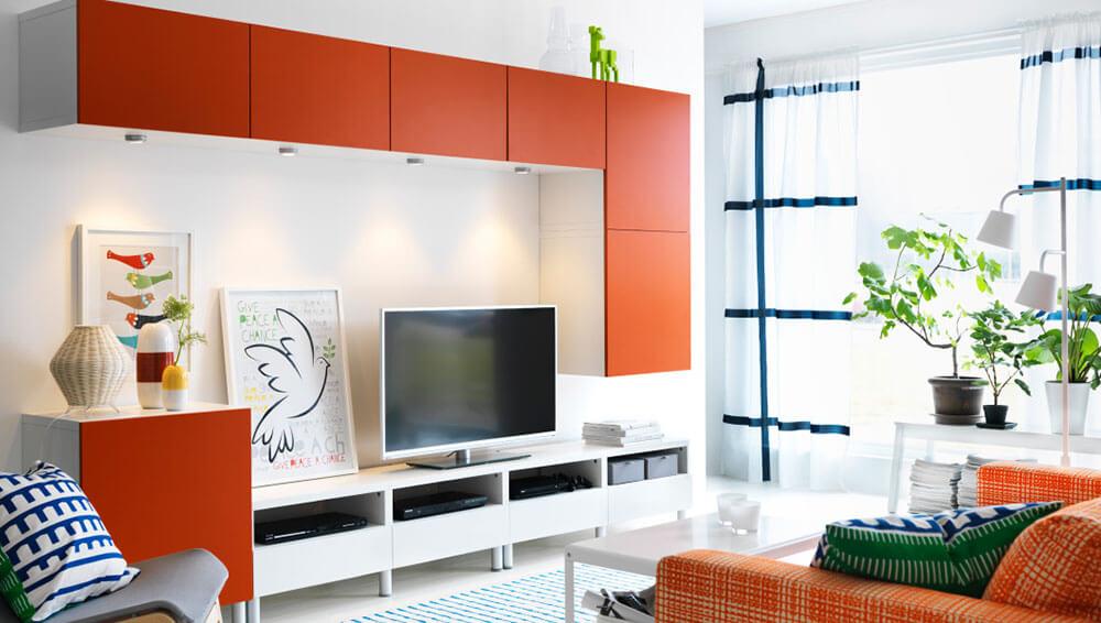 Vernice magnetica per pareti arredami casa - Vernice per pareti ...