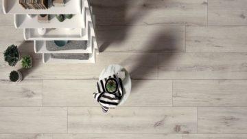 pavimenti in ceramica effetto legno