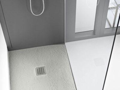 Piatto doccia moderno, come sceglierlo?