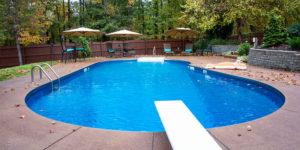 Read more about the article Chiusura invernale piscina: ecco come effettuarla in pochi passi