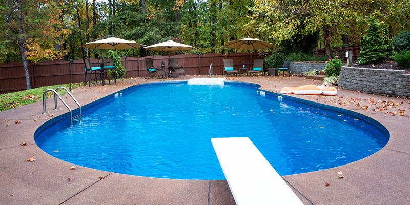 You are currently viewing Chiusura invernale piscina: ecco come effettuarla in pochi passi