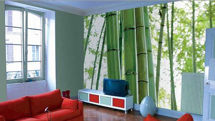 Poster Murali Per Camere Da Letto : Poster murali per la casa arredamicasa
