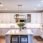 9 consigli per pulire la cucina in legno senza danni