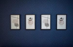 Read more about the article Quadri moderni: guida alle dimensioni ed ai colori