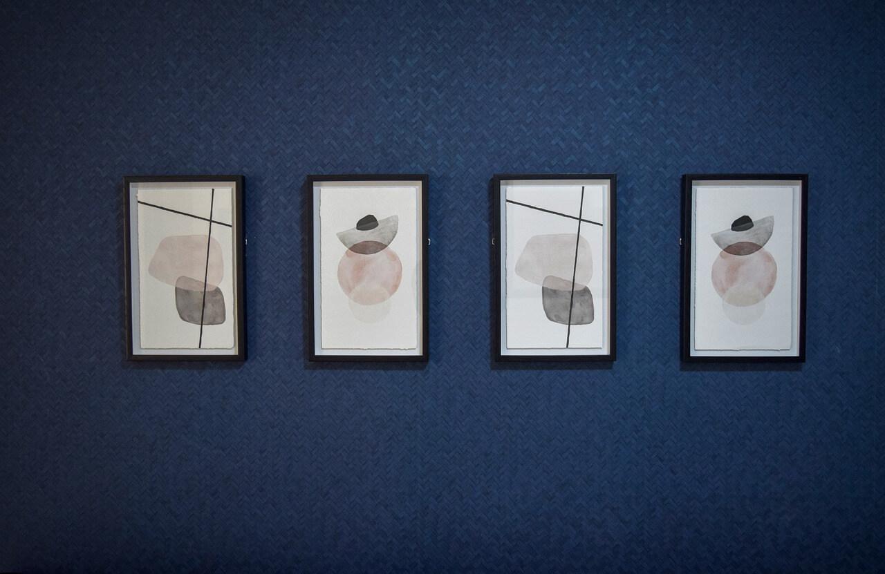 You are currently viewing Quadri moderni: guida alle dimensioni ed ai colori