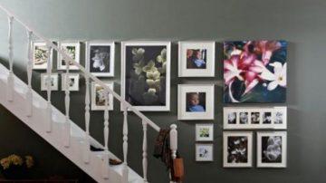 quadri arredare pareti