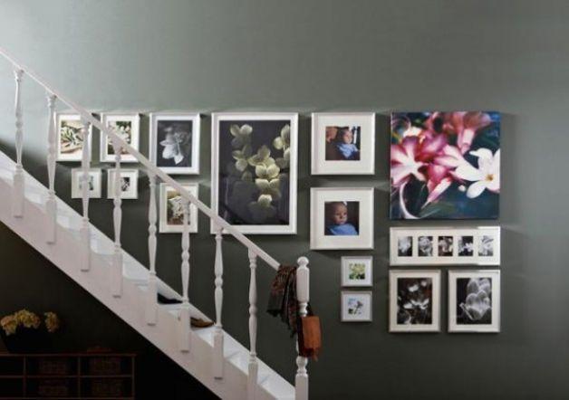 Quadri per arredare le pareti di casa arredami casa for Arredare con i quadri