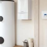 Sistema ibrido per il riscaldamento di casa: pro e contro