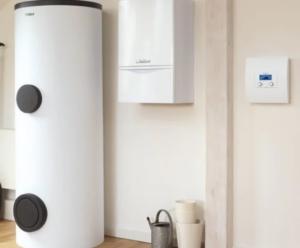 Read more about the article Sistema ibrido per il riscaldamento di casa: pro e contro