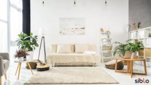 Read more about the article Come scegliere il divano nuovo per la casa