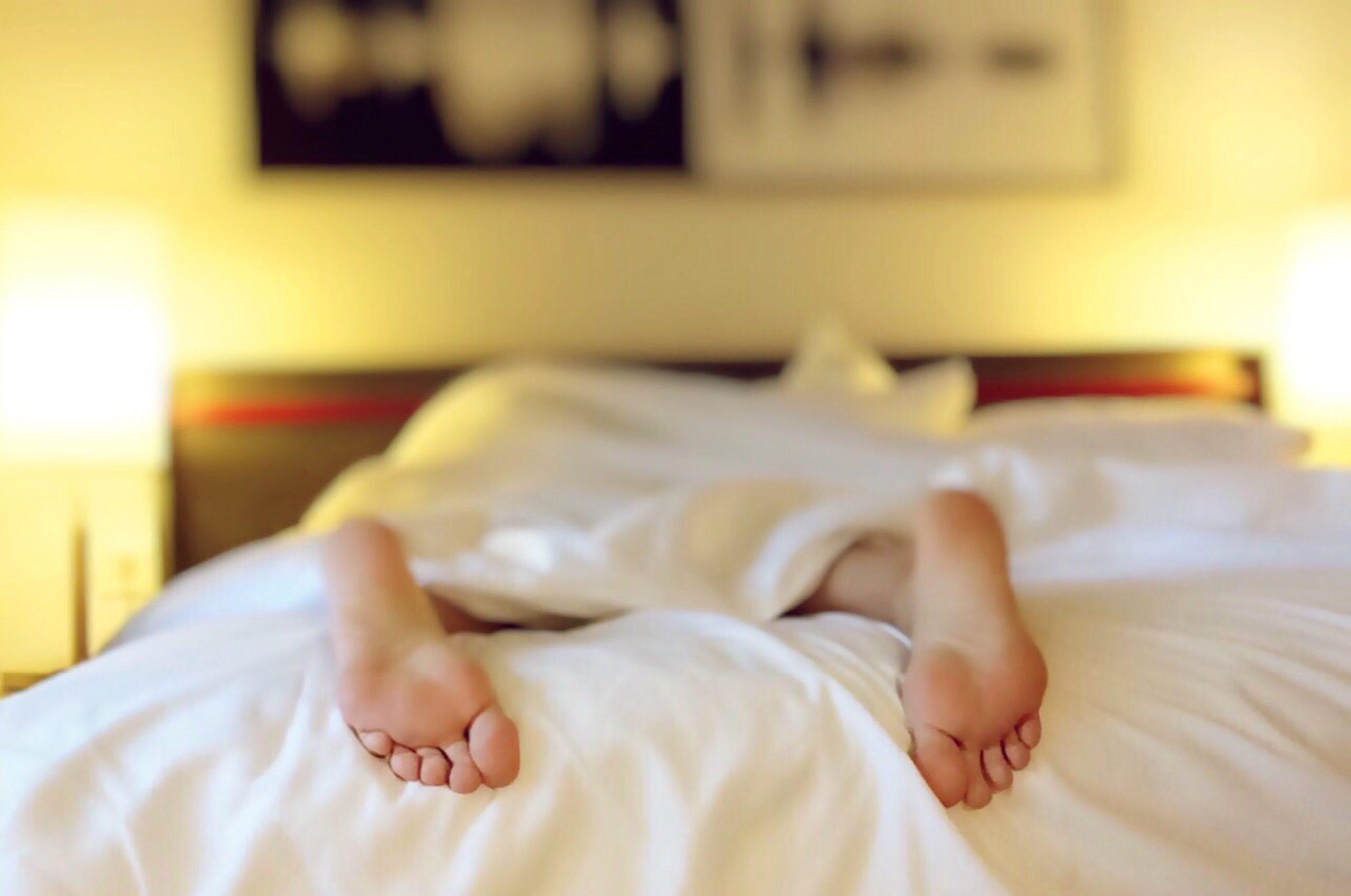 Come si sceglie un materasso: guida ai materassi migliori