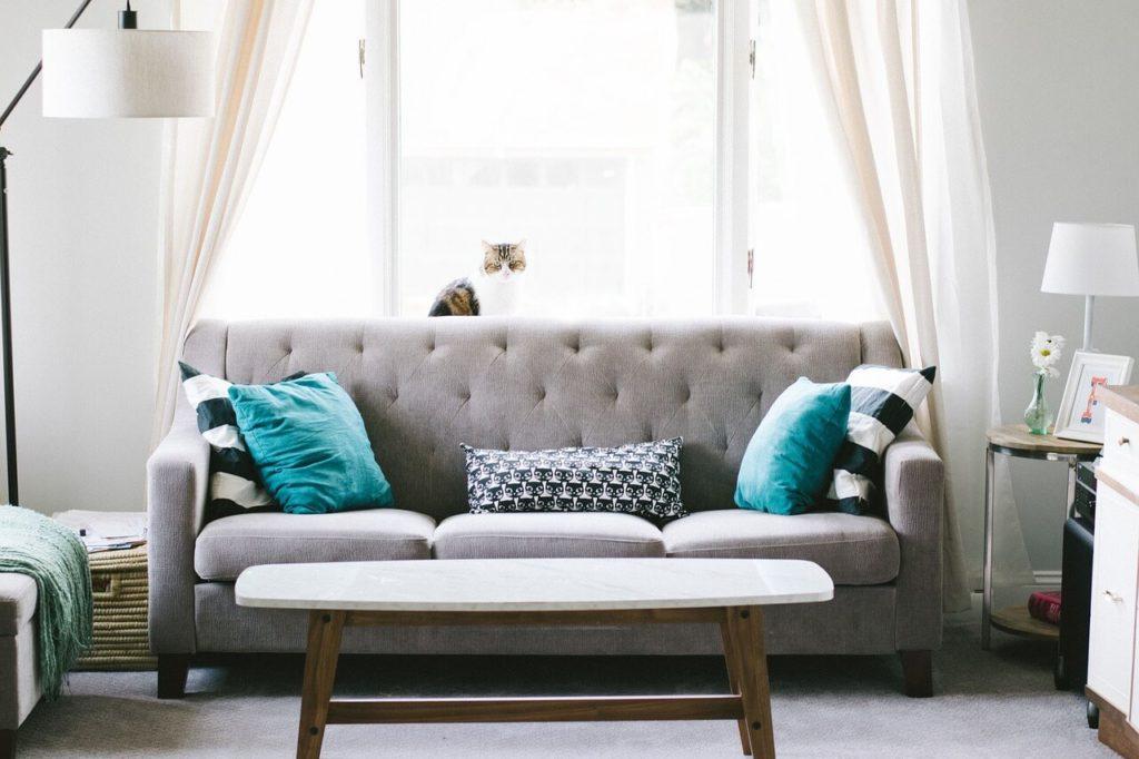 Guida alla scelta del divano