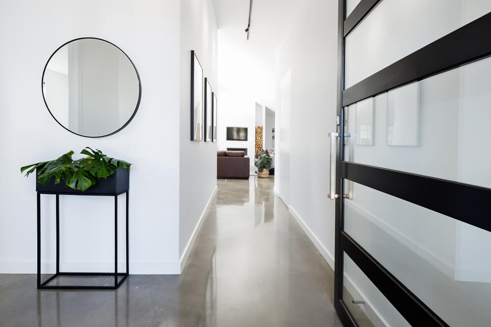 You are currently viewing Usare gli specchi per arredare casa: i consigli giusti