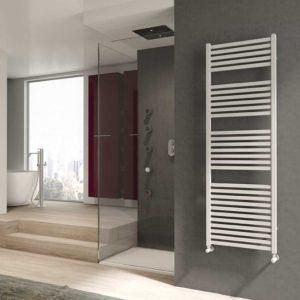 Read more about the article Termoarredo, come scegliere il migliore per il proprio bagno