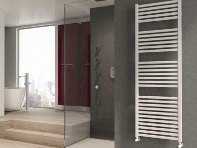 Termoarredo, come scegliere il migliore per il proprio bagno