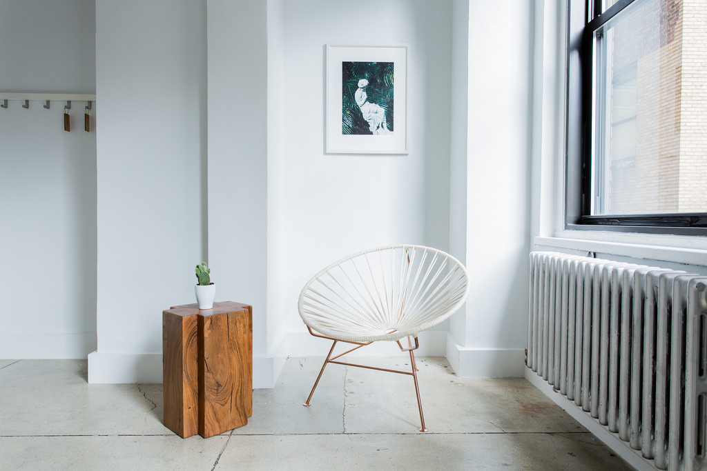 Read more about the article Come tinteggiare le pareti interne della casa