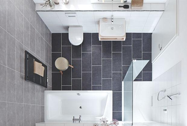 Vasca Da Incasso Kaldewei : Vasche da bagno kaldewei: adatte anche ai piccoli bagni