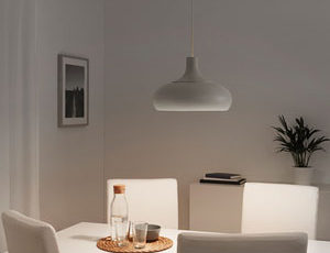 Lampadari Ikea: da soffito, a led e da tavola - ArredamiCasa.it