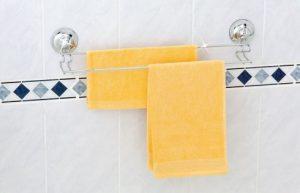 accessori da bagno con ventosa vorresti rinnovare il bagno cambia gli accessori