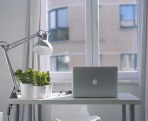Read more about the article Pulire i vetri con la migliore tecnologia