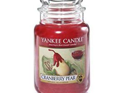 Le Yankee Candle come elementi d'arredo in un'abitazione